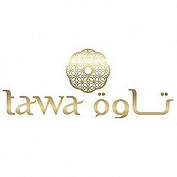 Tawa - تاوه