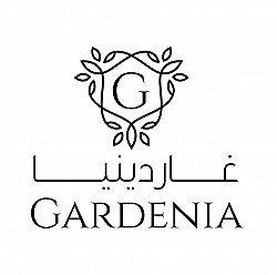 ..gardenia