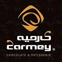 .carmey