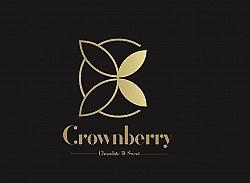 Crownberry