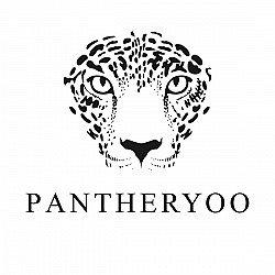 ,.Pantheryoo