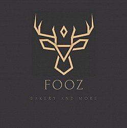 Fooz Bakery and more