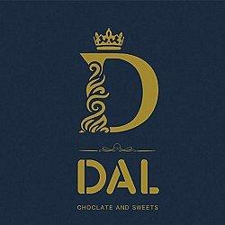 Dal chocolate