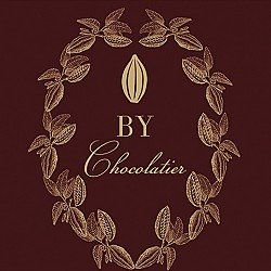 BY Chocolatier