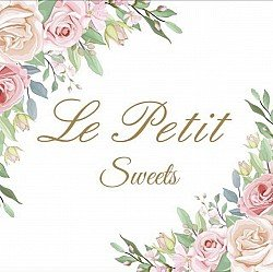 La petite sweets