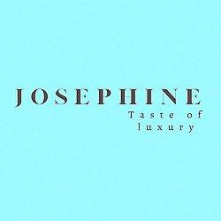 JOSEPHINE..