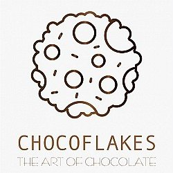 chocoflakes / شوكوفليكس