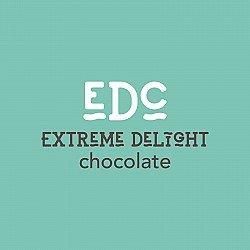 .,extreme delight