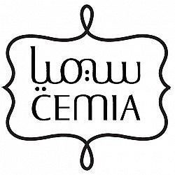.cemia