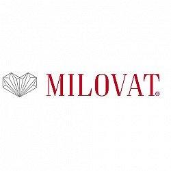 ميلوفت