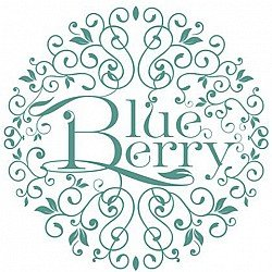 .bluebery